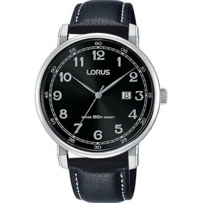 Zegarek LORUS RH927JX9 Classic