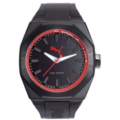 Zegarek PUMA PU104051005