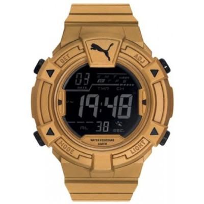 Zegarek PUMA PU911381005