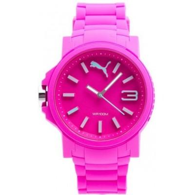 Zegarek PUMA PU104311003