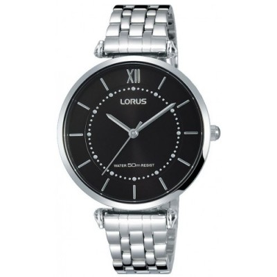 Zegarek LORUS RG299MX9