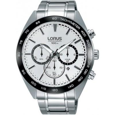 Zegarek LORUS RT301GX9 Chronograph