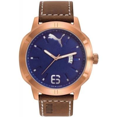 Zegarek PUMA PU104261001