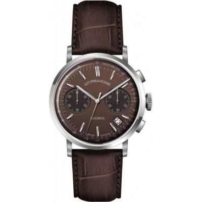 Zegarek Szturmanskie Kosmos 6S21-4761391