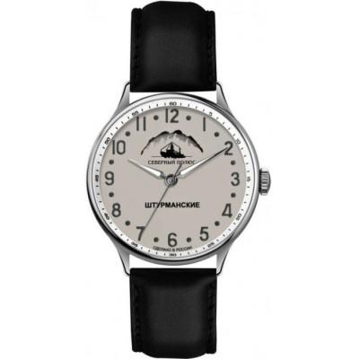 Zegarek Szturmanskie Arctic 2409-2261292
