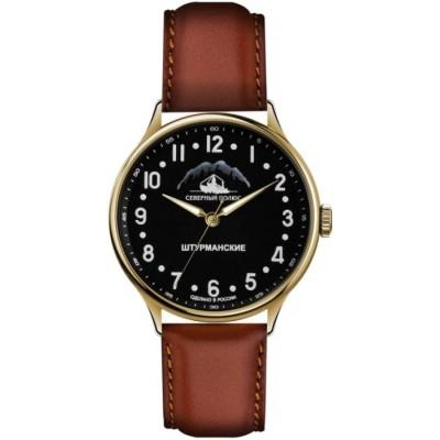 Zegarek Szturmanskie Arctic 2409-2266294