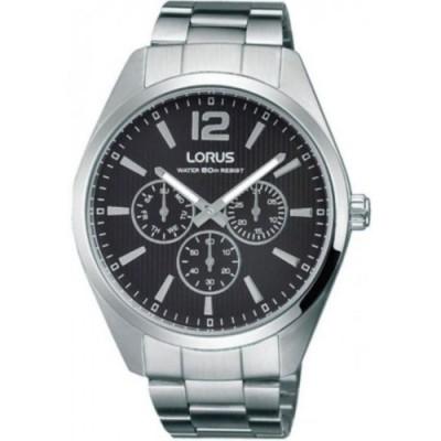 Zegarek LORUS RP623CX9 Gent Classic