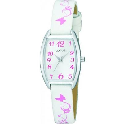 Zegarek LORUS RRS61UX9