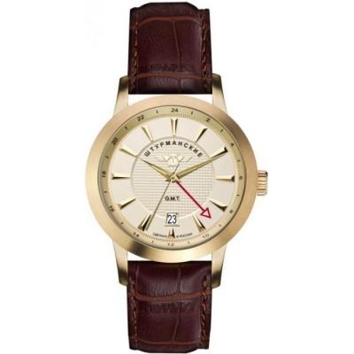 Zegarek Szturmanskie Sputnik 51524-3306812