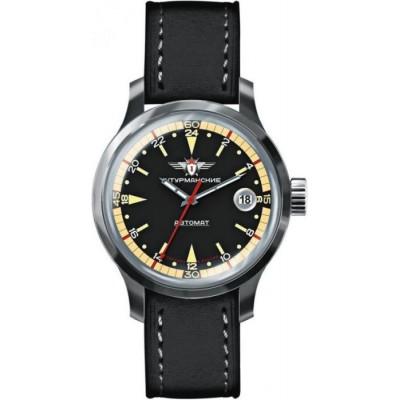 Zegarek Szturmanskie Open Space 2431-1767935