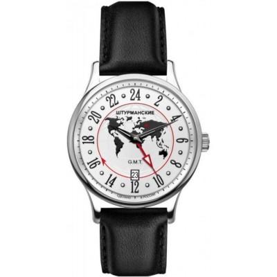 Zegarek Szturmanskie Sputnik 51524-3301804