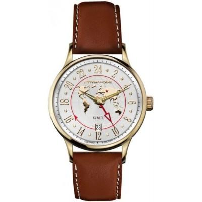 Zegarek Szturmanskie Sputnik 51524-3306805