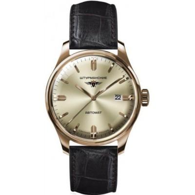 Zegarek Szturmanskie Gagarin 9015-1279164