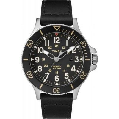 Zegarek TIMEX Weekender TW2R45800