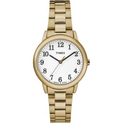 Zegarek TIMEX TW2R23800