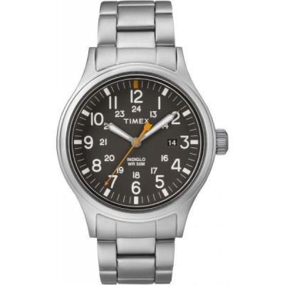 Zegarek TIMEX Easy Reader TW2R46600