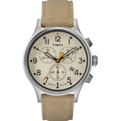Zegarek TIMEX Expedition TW2R47300