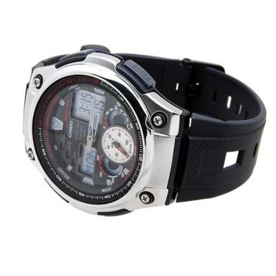 Zegarek CASIO AQ-190W-1A