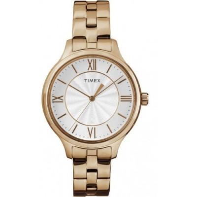 Zegarek TIMEX  Fashion TW2R28000