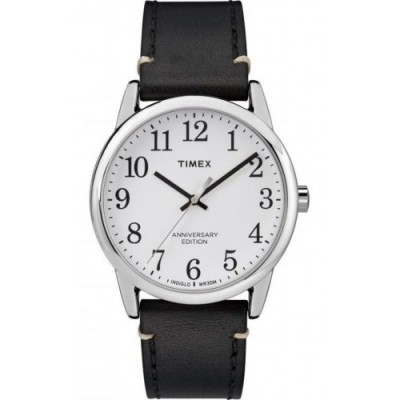 Zegarek TIMEX 40th Anniversary TW2R35700
