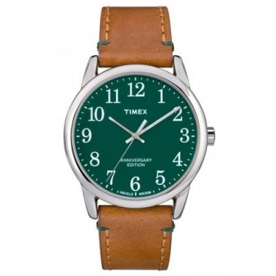 Zegarek TIMEX 40th Anniversary TW2R35900