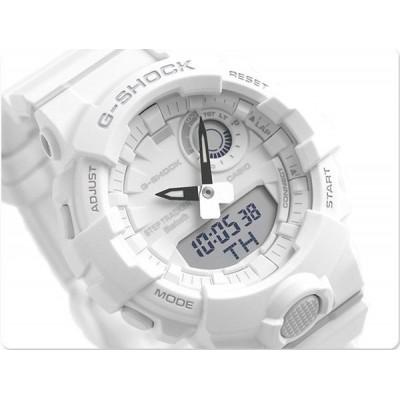 Zegarek CASIO GBA-800-7AER