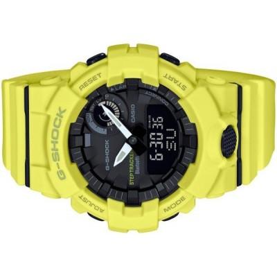 Zegarek CASIO GBA-800-9AER