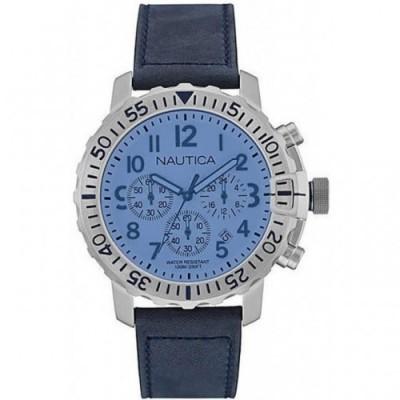 Zegarek NAUTICA NAI19534G