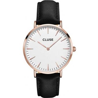 Zegarek CLUSE La Boheme CL18008