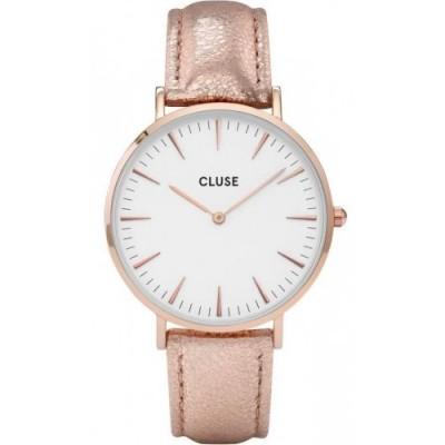 Zegarek CLUSE La Boheme CL18030