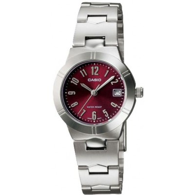 Zegarek CASIO LTP-1241D-4A2