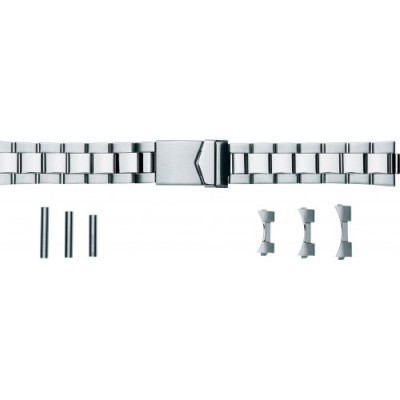 Bransoleta Condor CC226 18-22mm