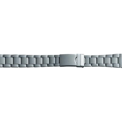 Bransoleta Condor CC126 20mm