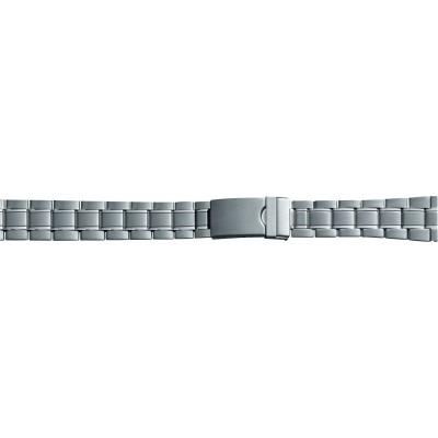 Bransoleta Condor CC115 20mm