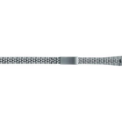 Bransoleta Condor C600 14mm