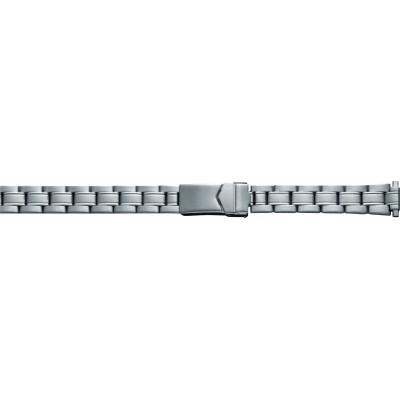 Bransoleta Condor C662 10-16mm