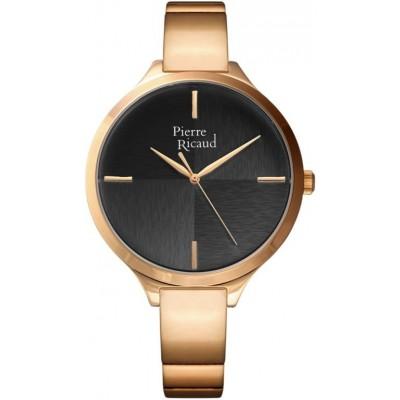 Zegarek PIERRE RICAUD P22012.9114Q