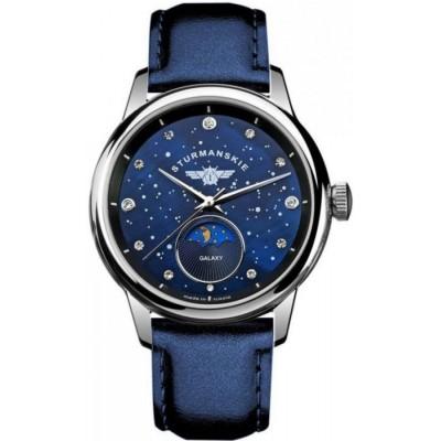 Zegarek STURMANSKIE Galaxy 9231-5361192