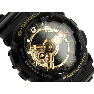 Zegarek CASIO GA-110GB-1AER