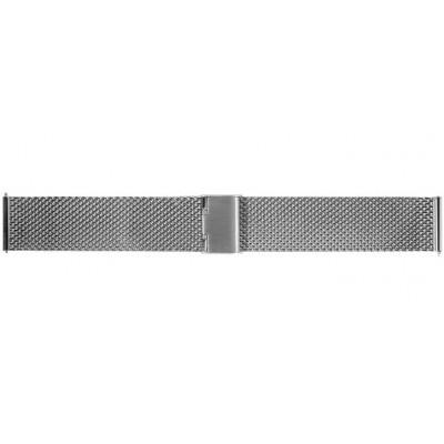 Bransoleta Morellato 22mm A02X05480100220099