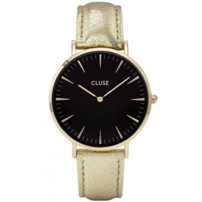 Zegarek CLUSE La Boheme CL18422