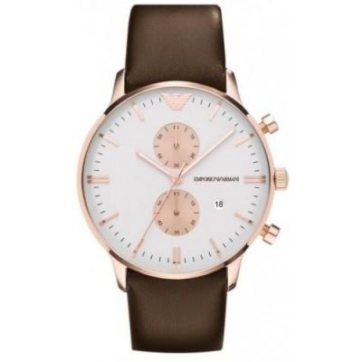 Zegarek EMPORIO ARMANI AR0398