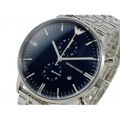 Zegarek EMPORIO ARMANI AR1648
