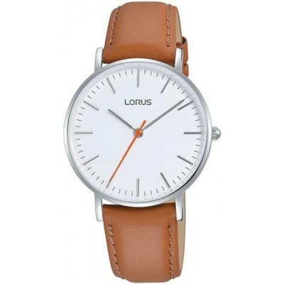 Zegarek LORUS Classic RH821CX9