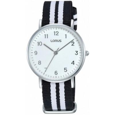 Zegarek LORUS RH823CX8 Classic