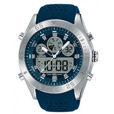 Zegarek LORUS R2341LX9