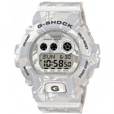 Zegarek CASIO G-SHOCK Style Series GD-X6900MC-7ER
