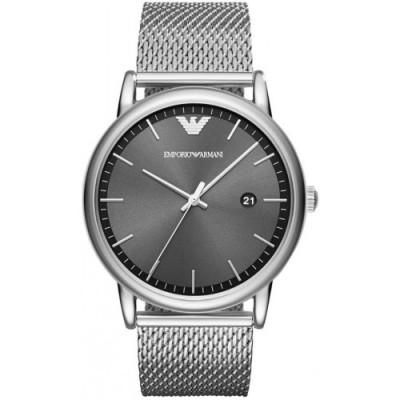 Zegarek EMPORIO ARMANI LUIGI AR11069