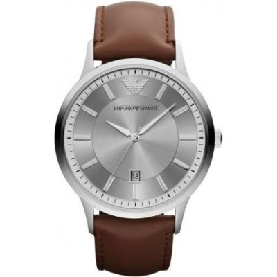 Zegarek EMPORIO ARMANI RENATO AR2463