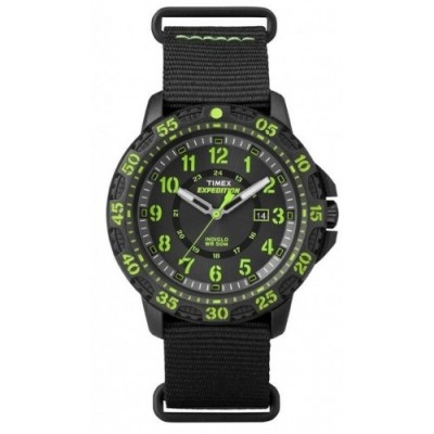 Zegarek TIMEX Expedition TW4B05400SU